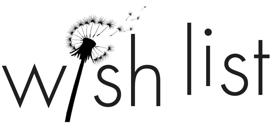http://keoleny.files.wordpress.com/2011/04/wishlist1.png