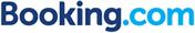 booking.com-logog-176x30-gb
