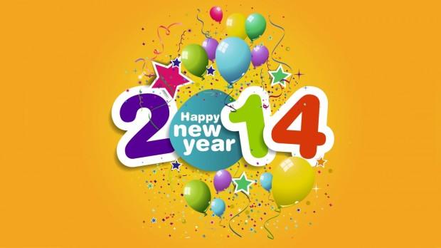 New-Year-2014-Cheers